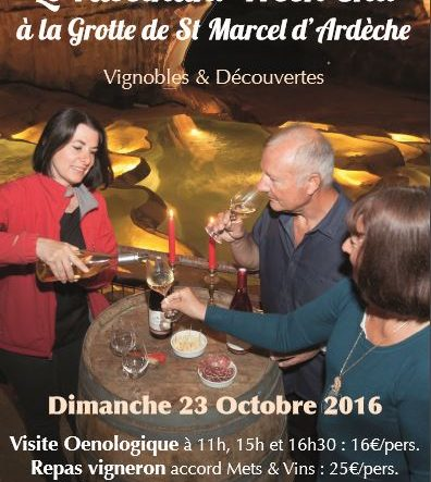 degustation-grotte-23-octobre