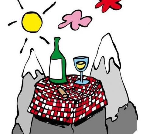 sommet-vigneron-marcon