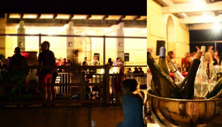 soiree-bar-vins-ephemere